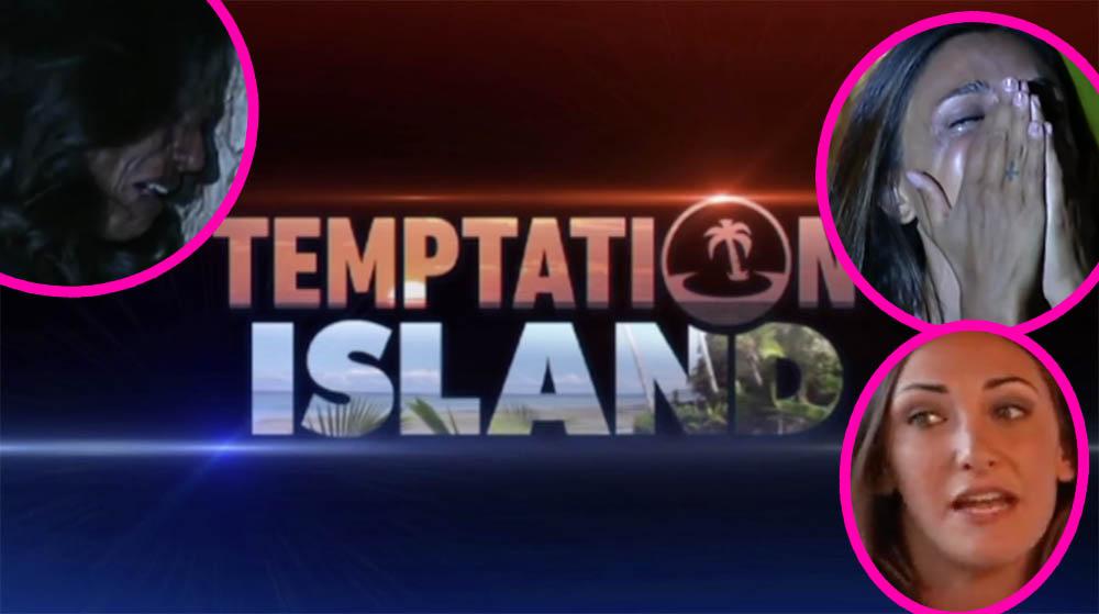 temptation-Island-anticipazioni