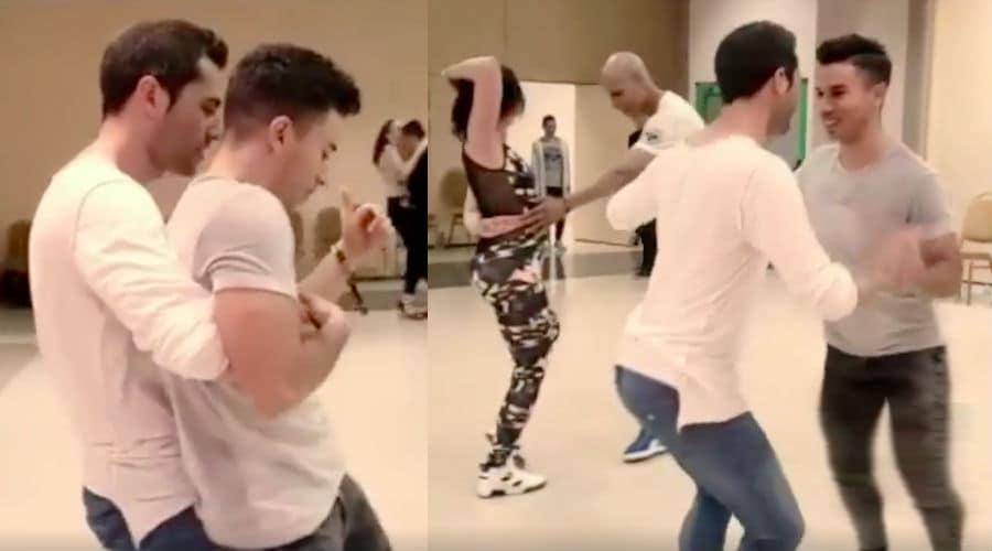 uomini-ballano