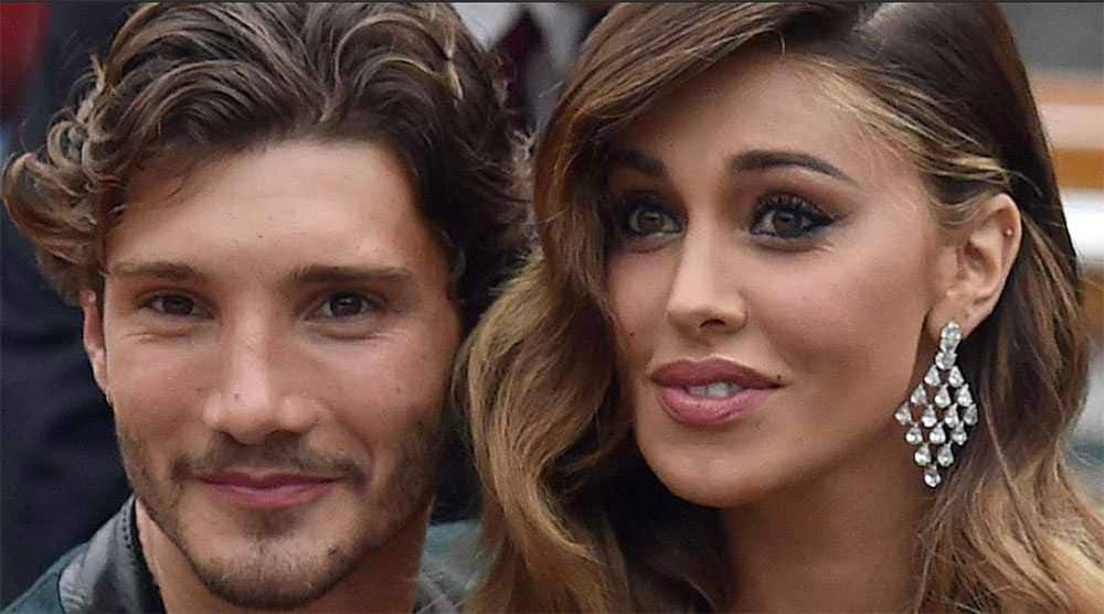 Belen_rodriguez_Stefano_de_Martino_video