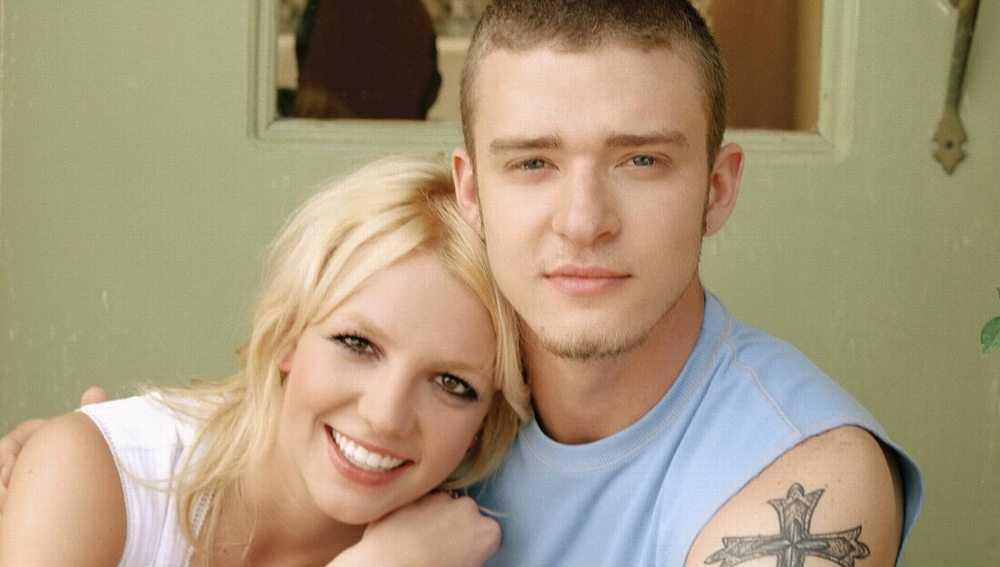 Britney-Timberlake-