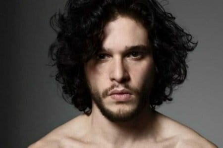 Kit-Harington-Body-