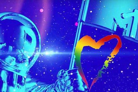 MTV Video Music Awards Gay Trans