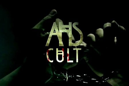 ahs cult theme sigla video
