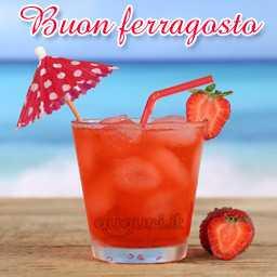 ferragosto-cocktail-b001