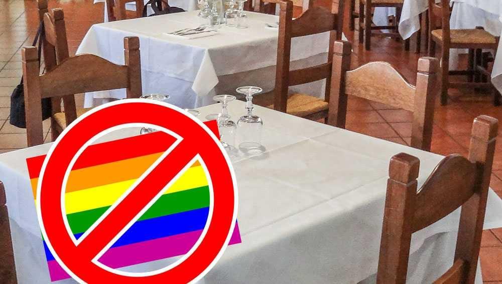 ristorante-gay