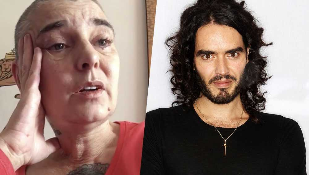 sinead-russell-brand