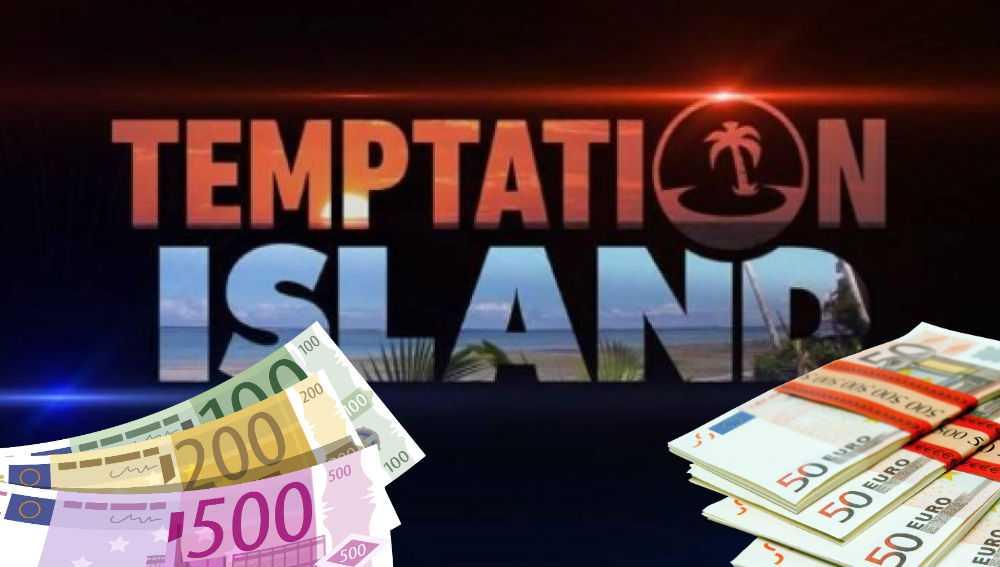 temptation-island-coppie-itentatori-guadagni-video