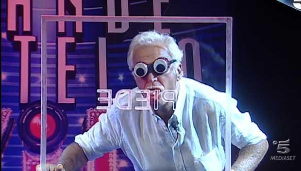 1-gf-vip-puntata-25-settembre-2017-diretta-predolin-2