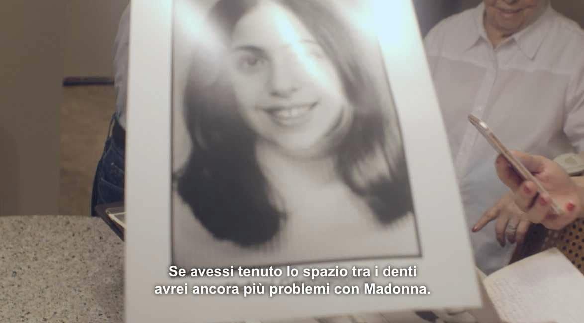 Chromatica è online ed i fan di Madonna accusano Lady Gaga d