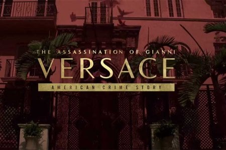 american crime story versace trailer