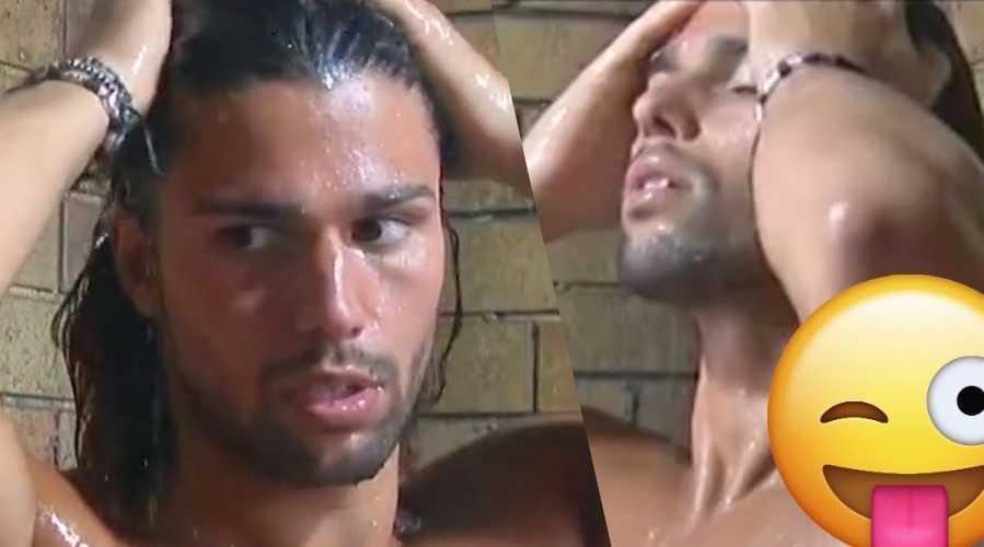 luca-onestini-doccia-grande-fratello-vip-video