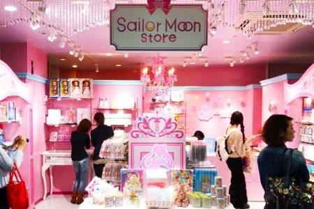 sailor-moon-store
