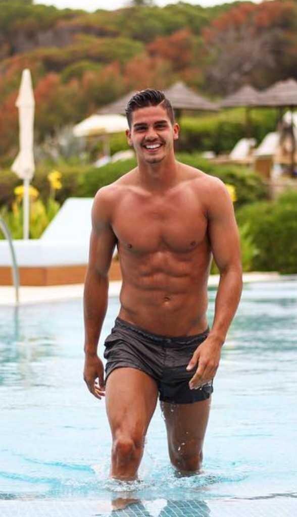 Andre Silva (1)