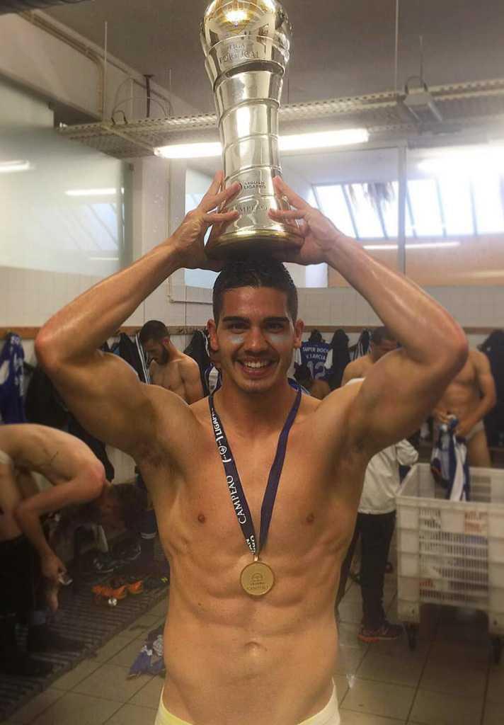 Andre Silva (7)