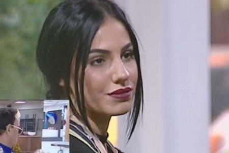 Giulia De Lellis Omofoba