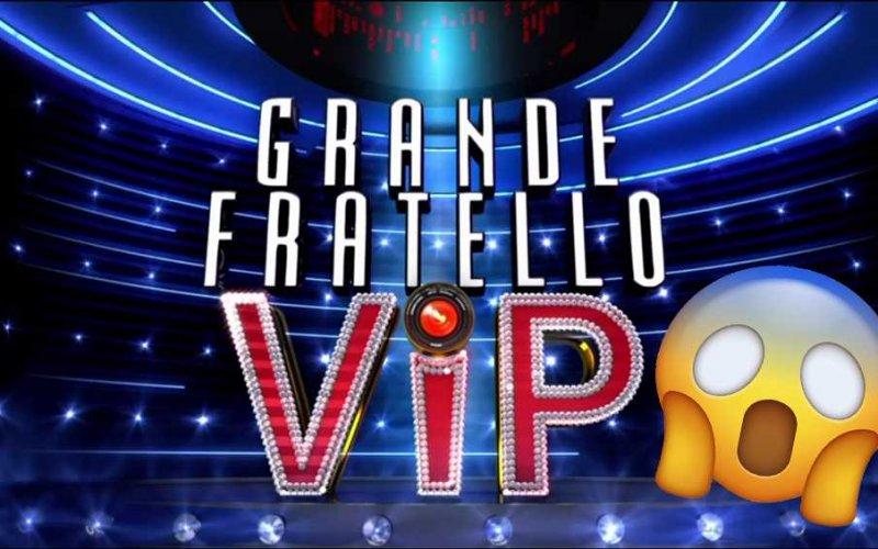 Grande_Fratello_VIP_bestemmia_gianluca_impastato