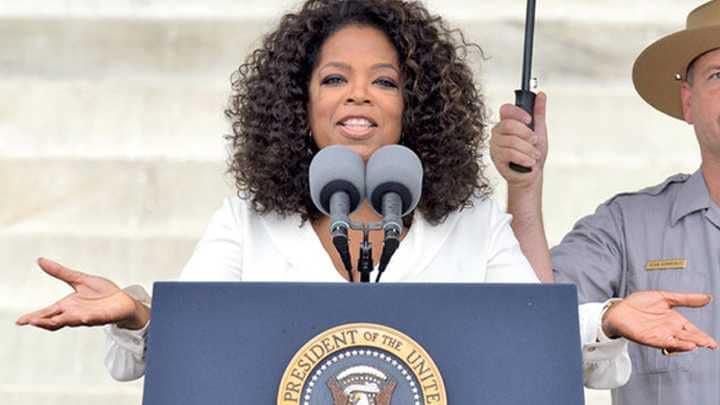 Oprah-President-4