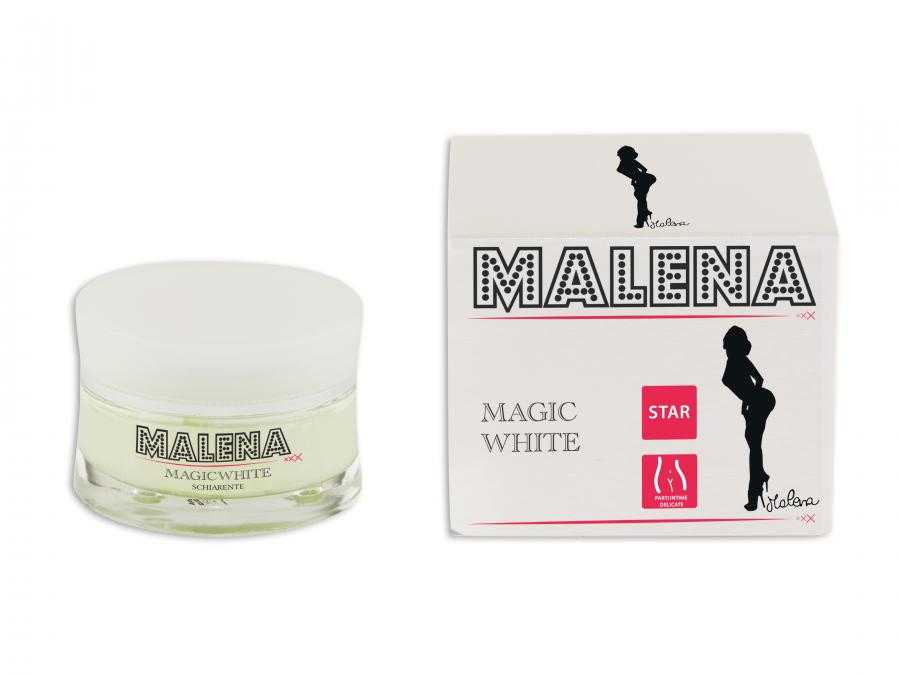 magic-white--malena-creme-linea-star-duzdm-1