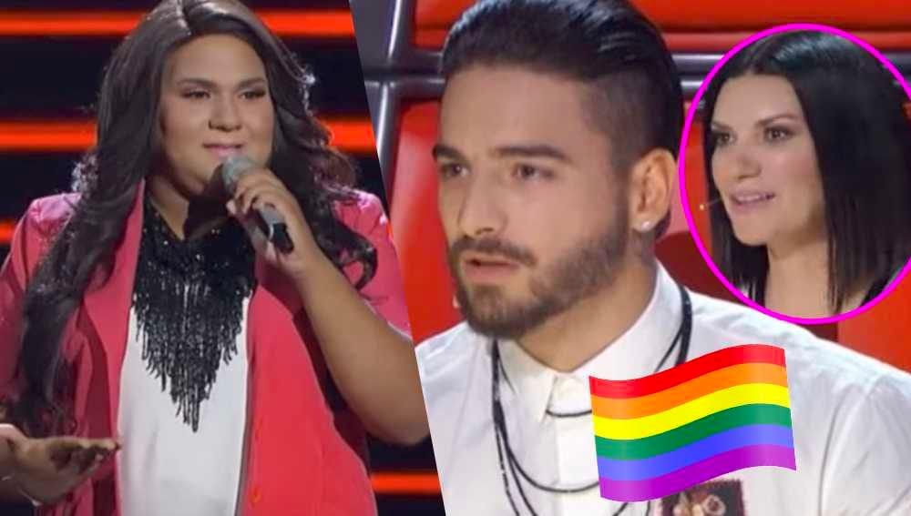 maluma-gay-voice