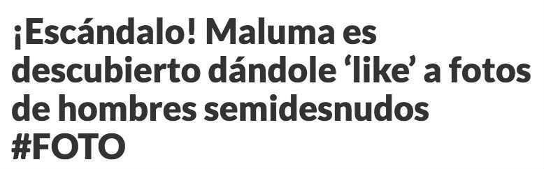 maluma-gay