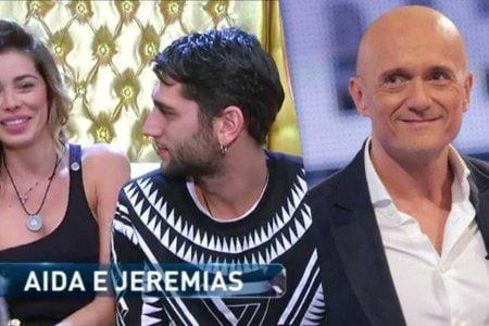 AlfonsoSignorini-jeremias-aida