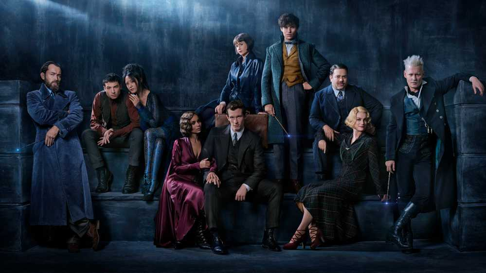 Fantastic-Beasts-The-Crimes-of-Grindelwald-999x562