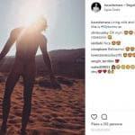 Luca Vismara Amici Fisico Instagram (1)