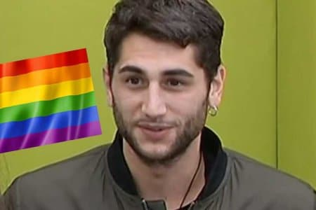 jeremias-gay