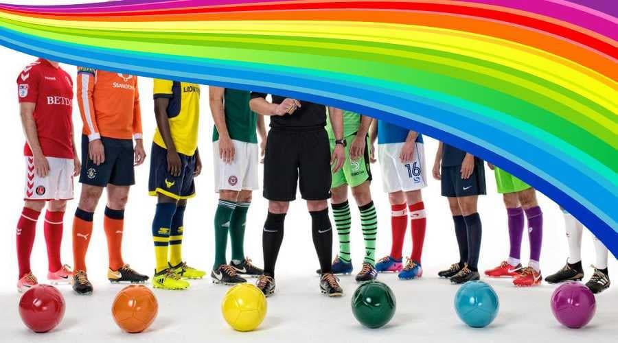 gay footballer calciatory liam david 20 coming out