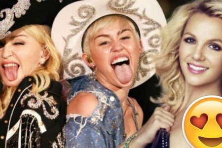 madonna-miley-cyrus-e-britney-spears-