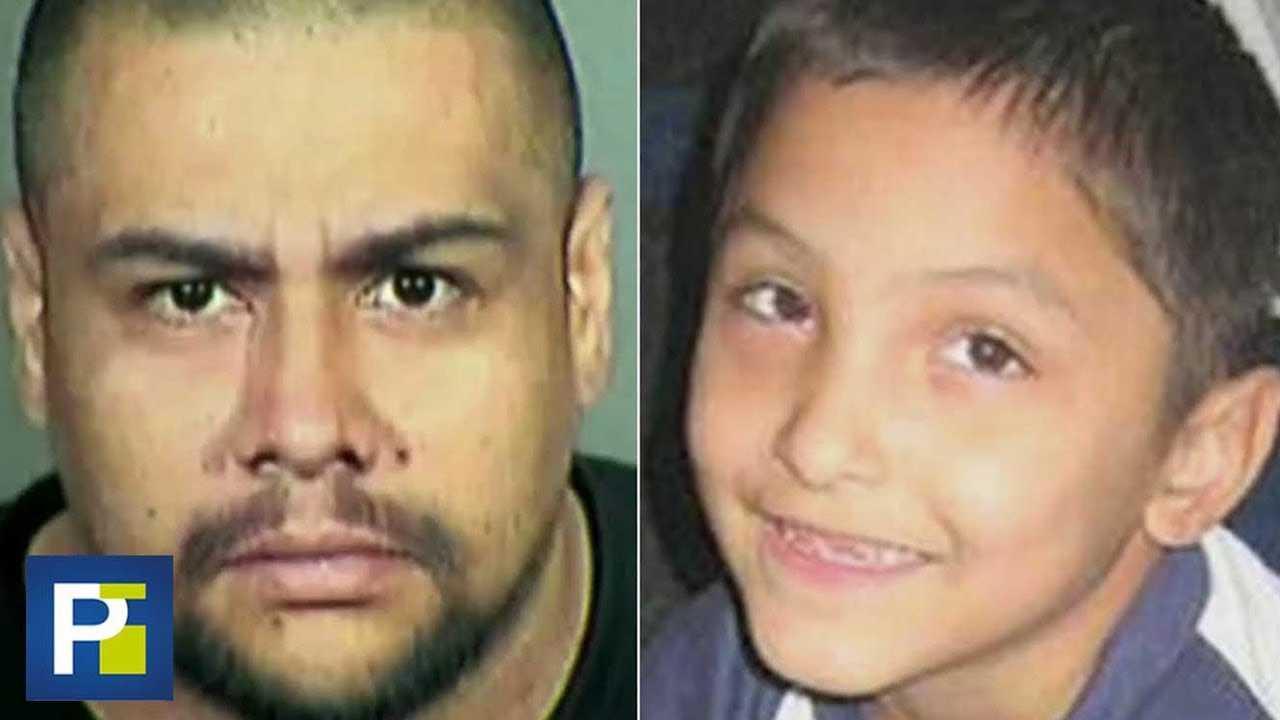 padre uccide figlio gay omofobia