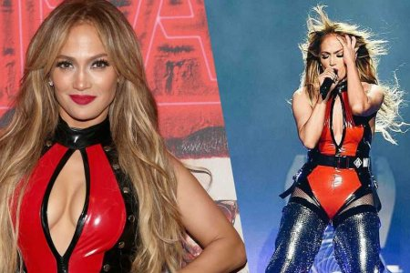jennifer-lopez-could-it-be-us-
