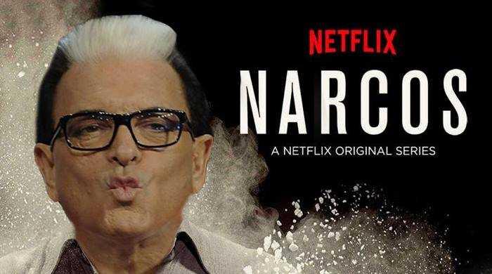 malgioglio narcos 4