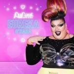 Eureka O'Hara RuPaul Drag Race 10