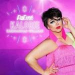 Kalorie Karbdashian Williams Rupaul Drag Race 10
