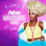 Monique Heart RuPauls Drag Race 10