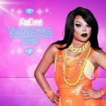 Vanessa Mateo Rupauls Drag Race 10