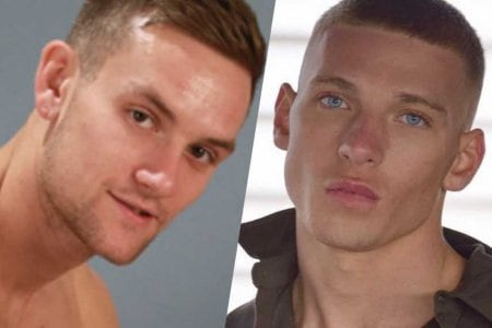 brandon myers gay