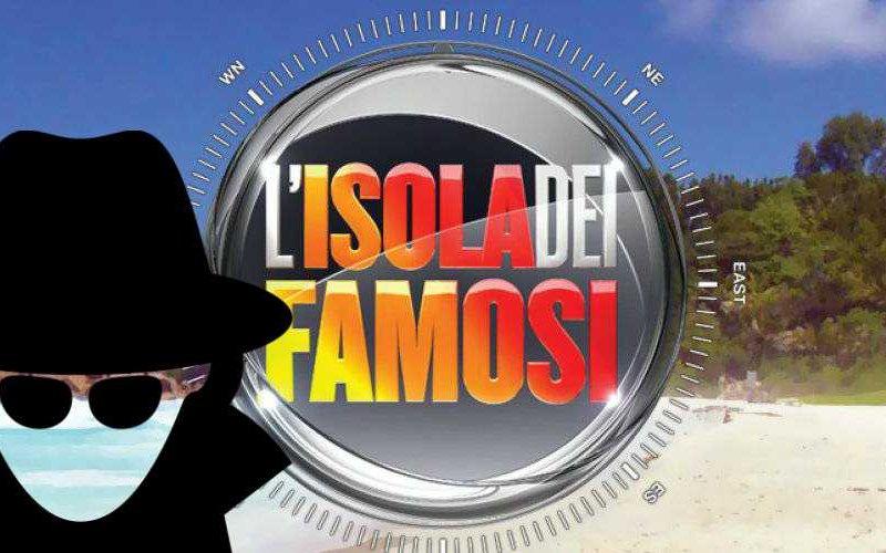 isola-dei-famosi-spia-spioni-franco-francesca