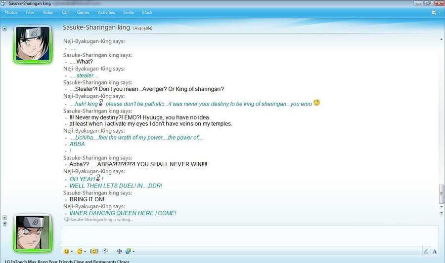 neji_and_sasuke_msn_chat_by_thelittlekunoichi