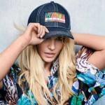 Britney Spears Loves Kenzo (10)