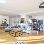 Casa di Fedez CityLife Milano Affitto (10)