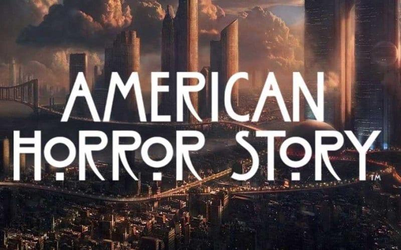 american horror story 8 radioactive