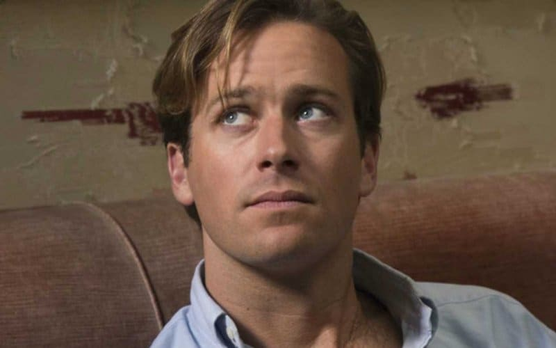 armie-hammer-call my by your name sequel