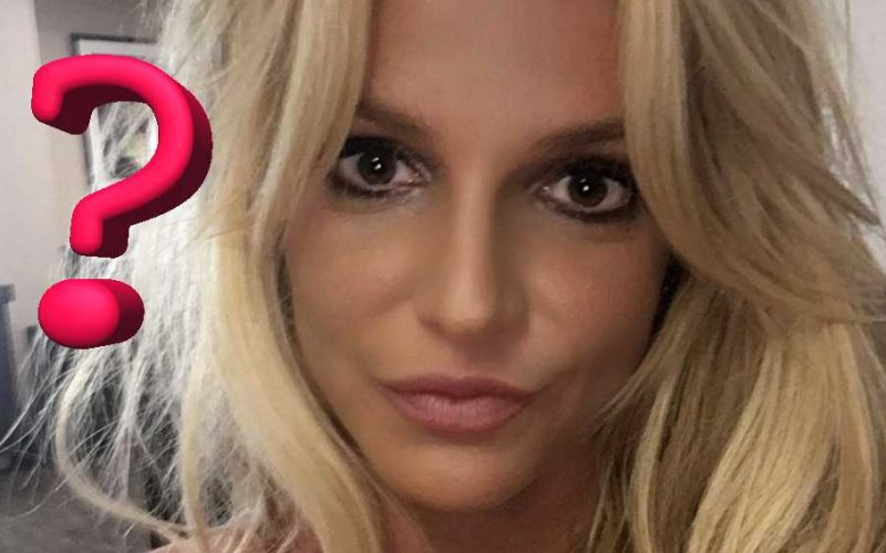 britney 3d spears