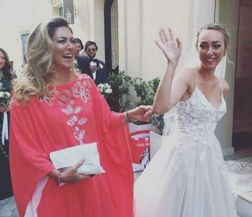 cristel-carrisi-matrimonio-foto-1
