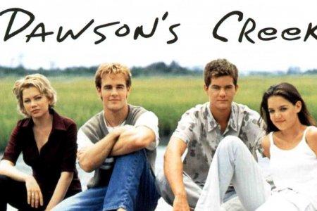 dawson-creek-reunion