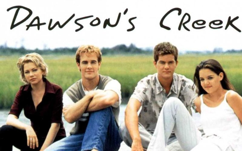 dawson-creek-reunion