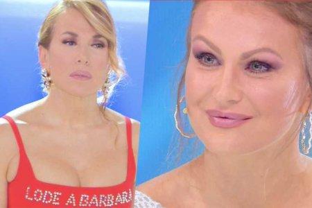 Bitchyf il sito italiano di gossip news e scandali vip - Eva henger a letto ...