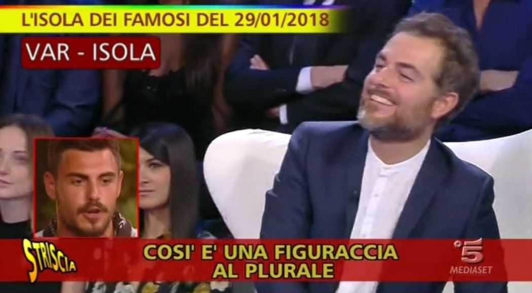 francesco monte canne (2)
